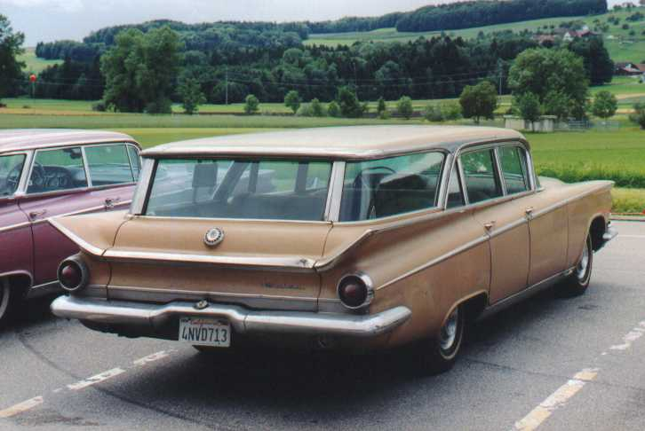 Buick Tires Amarillo >> Station Wagons For Sale Craigslist | Autos Post